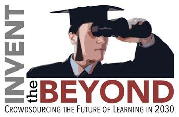 Exploring the Future of Learning in 2030