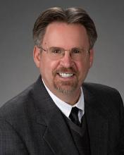 Myk Garn, Ph.D.